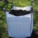 Fertilizer Packing Big Bag
