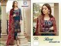Pakistani Designer Suits For Women