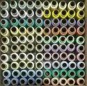 135 Mtr Mix Shade Sewing Thread