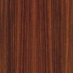 Brown Waterproof Plywood, Size: 8x4 Feet