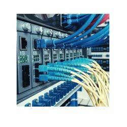 Network Support  Maintenance