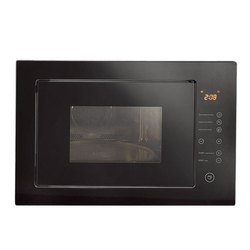 Kutchina Radianz Microwave Oven