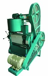 Oil Extraction Machine Suppliers Manufacturers
