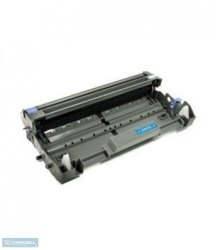 DR-3217 Brother Toner Cartridge