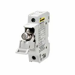 220 switch box, 220 volt wiring box, breaker box, 220 power box, 220 electrical box, on in 220 fuse box