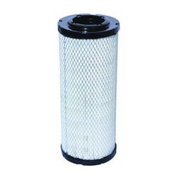 Ashoka Leyland Dust Air Filter