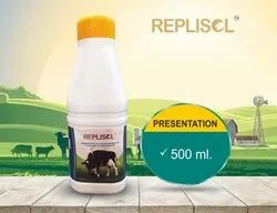 Replisol Dairy Cattle Supplement