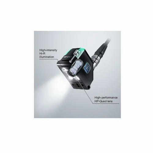 Keyence OP-87910 Vision IV Series Sensor - Keyence India