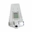 IP Phone Recorder