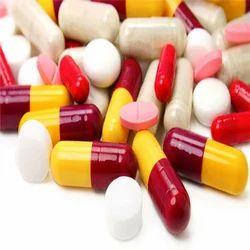 Ayurvedic Medicine Franchise for Nagaland