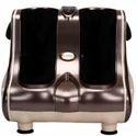 IF-8009 Leg Massager