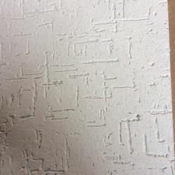 DRM Rustic Texture
