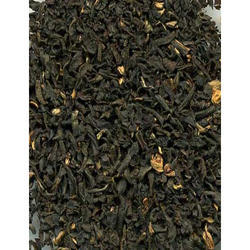 Black Tea Extract, Packaging Type: HDPE Drum