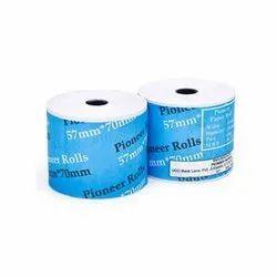 57-70 Pioneer Paper Roll