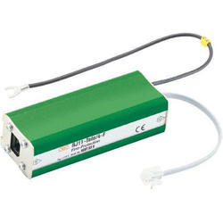 Obo Bettermann Surge Protection Device For Tele-Communication System