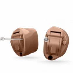 Oticon Ino Pro CIC Hearing Aids