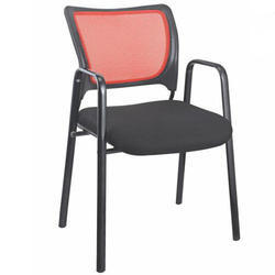 SPS-215 Mesh Chair