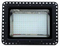 200Watt LED Flood Light