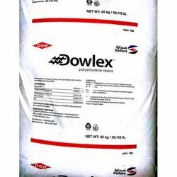 Dowlex 2645.11G Polyethylene Resin