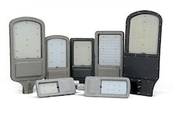 150Watt LED Street Light