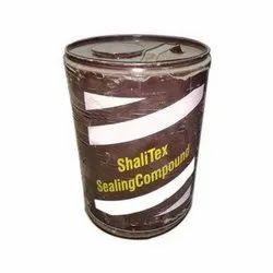 Shalitex Sealing Compound
