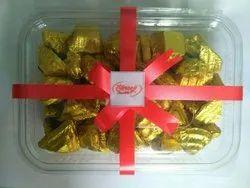 Dark Chocolate, Pack Size: 12 Pice