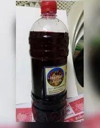 Prickly Juice