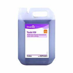 Taski R9 Bathroom Liquid Cleaner