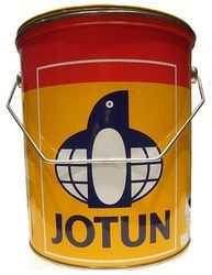 Jotun Pilot II Alkyd Paint, Packaging: 20 L