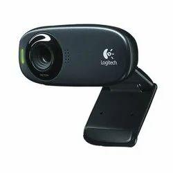 C270 Logitech Webcam