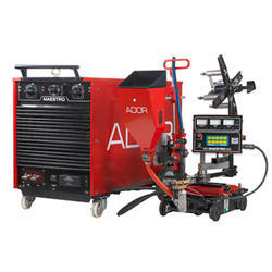 Ador Welding Machine