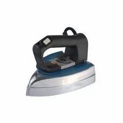 Blue Gravity Iron