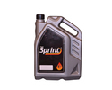 Sprint Heavy Duty Anti Wear Hydraulic Oil