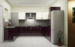 Modular Kitchen Accecories