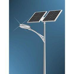 Solar Street Light Service
