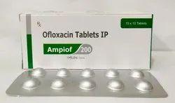 Allopathic PCD Pharma Franchise in Khandwa