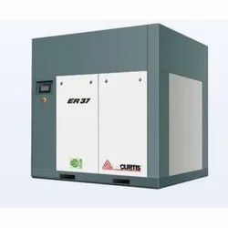 ER Series Screw Compressor