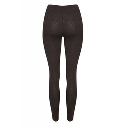 Hosiery Viscose Leggings, Size: Medium And Large