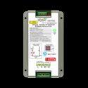 Single Phase SCR Power Regulator for 8KW Heater Load