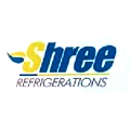 Shree Refrigerations Private Limited