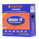 Advance FR Flame Retardant Wire