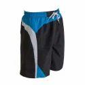 Customized Designer Sports Shorts