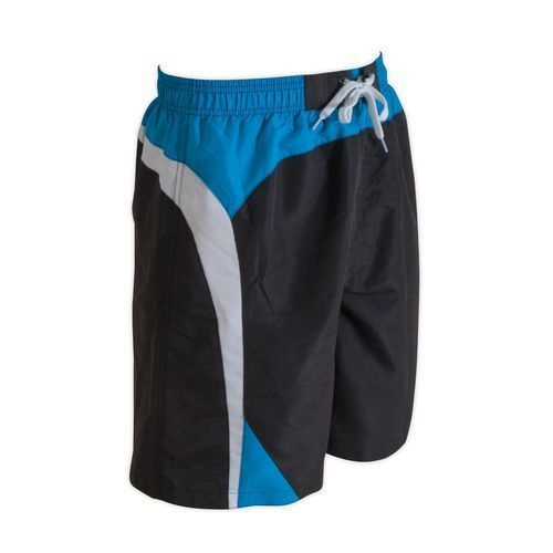 Customized Designer Sports Shorts at Rs 300  piece  1042dcb3b7