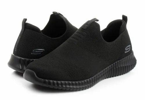 shoe skechers