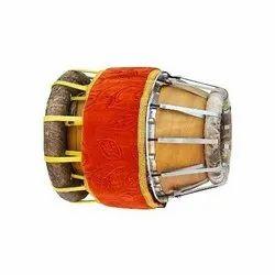 Thavil Musical Instrument