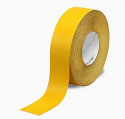 3M Anti Skid GP Tape - 630