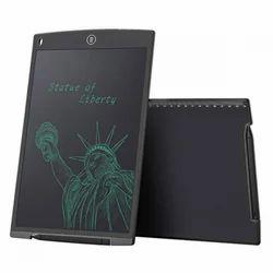LCD E Writer 12