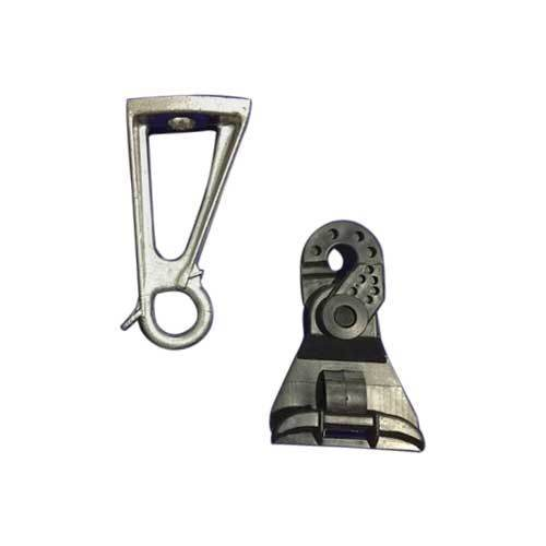 LT NFC Suspension Clamps for AB Cable at Rs 50 /piece | Ab Cable ...