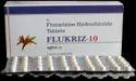 Pharma PCD Franchise in Gujarat