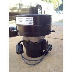 Automatic Floor Scrubber Drier Vacuum Motor